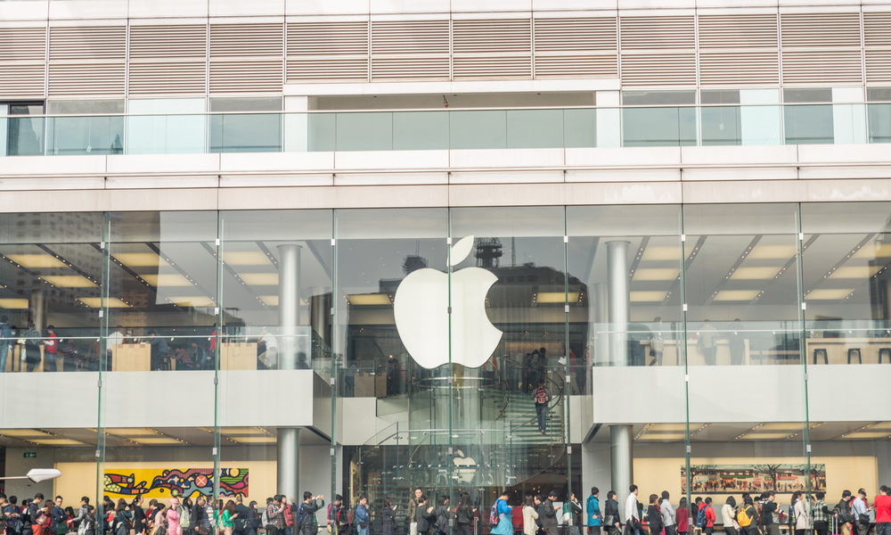 The Bad Arguments Made By Apple and the Hold-Out Book Publishers (William Markham, San Diego, CA)