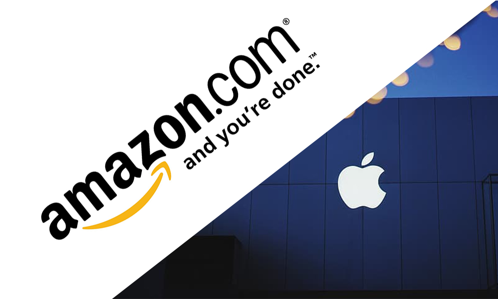 """""""The Apple-Amazon Duel: Price-Fixing Is Not a Proper Response to a Superior Business Model. But What Is?"""" (By William Markham)"""