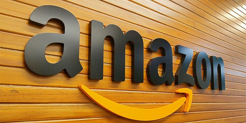 Has Amazon Abused an Essential Facility or Solicited Unlawful Price Discrimination in Violation of US or California antitrust law? By William Markham, San Diego Attorney © 2014