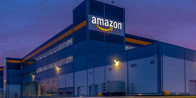 More on the Heavy Hand of Amazon (By William Markham, San Diego Attorney © 2014)