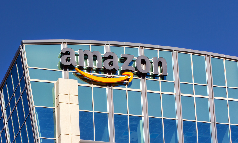 Has Amazon Abused an Essential Facility or Solicited Unlawful Price Discrimination in Violation of US or California antitrust law? By William Markham, San Diego Attorney
