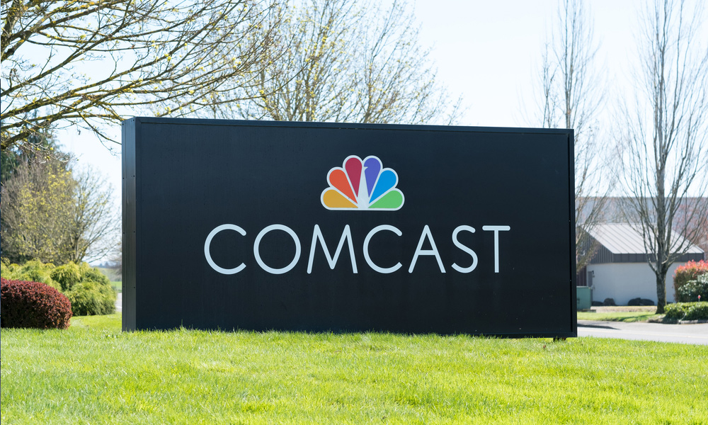 Facts in Support of the Rhetoric on the Merger of Comcast and Time-Warner (By William Markham)