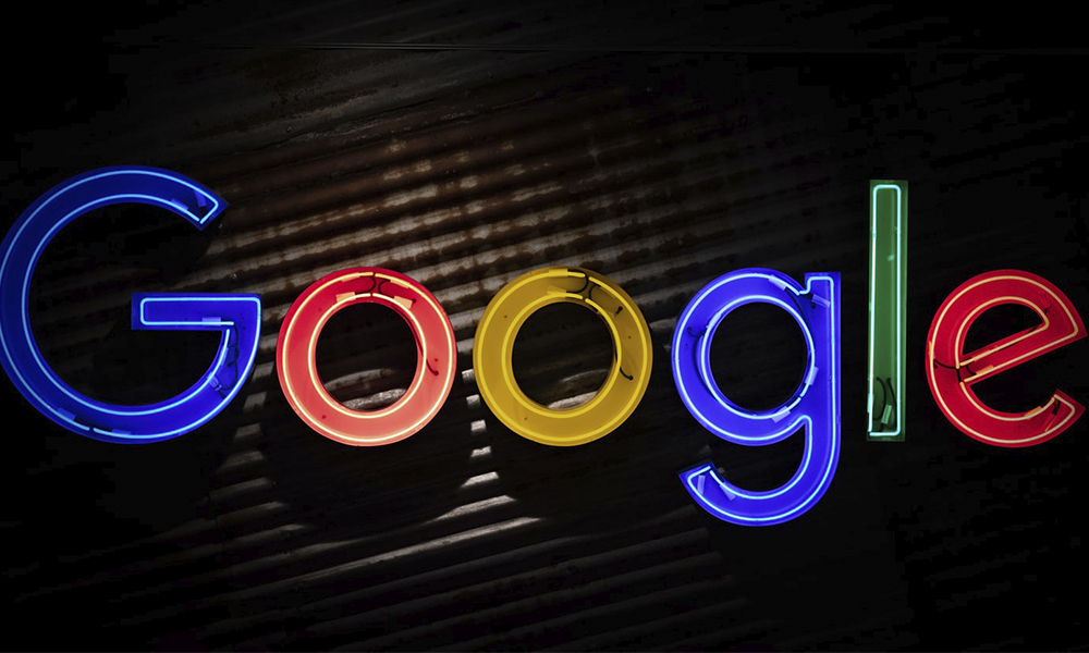 Google Owes No Duty to Provide a Platform to Rival Search Engines (By William Markham)