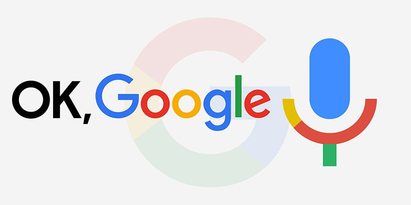 Google Owes No Duty to Provide a Platform to Rival Search Engines (By William Markham, © 2015)