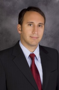 Jason Eliaser