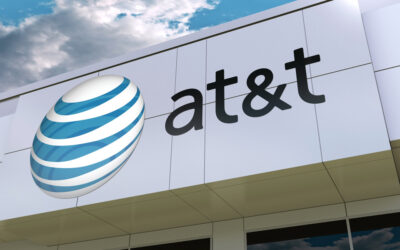 The DOJ Should Block the Proposed Merger of AT&T and Time-Warner (By William Markham)