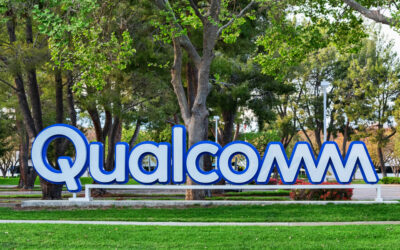 The Qualcomm Case Isn't Even a Close Call: Qualcomm Blatantly Misused Its Standard-Essential Patents to Restrain Trade and Monopolize Markets. By William Markham